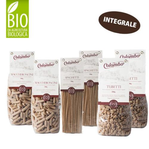 pasta-integrale-bio