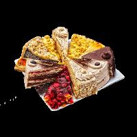 cakes-patries